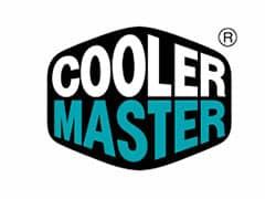 Ecologic est revendeur de Coolmaster
