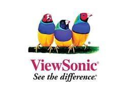 Ecologic est revendeur de ViewSonic